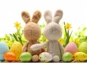 Partenze di Pasqua