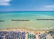 Mare Italia - Abruzzo