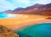 Fuerteventura Capodanno